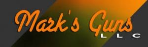 Mark's Guns LLC